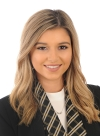 Penny Pavlopoulos - Real Estate Agent Clayton