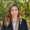Christina Orphanides - Real Estate Agent Clayton
