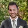 Kosta Poulellis - Real Estate Agent Clayton