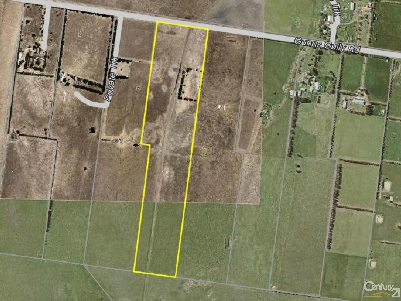 105-125 Gunns Gully Road, Mickleham - Commercial Farming Property for Lease in Mickleham