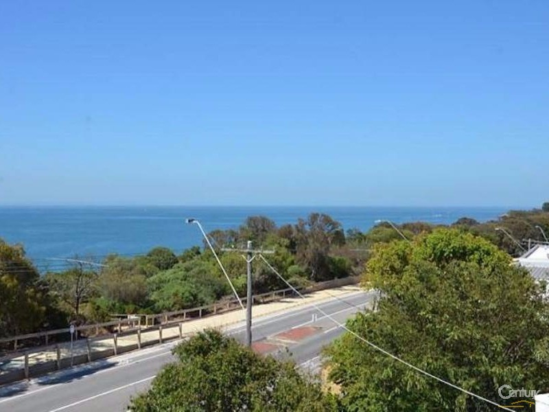 25 Beach Road, Beaumaris - Land for Sale in Beaumaris