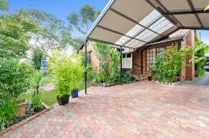 CENTURY 21 McCann Alliance (Beaumaris) Property of the week