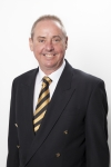 Tom Fitzgerald - Real Estate Agent Beaumaris