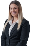 Danielle Young - Real Estate Agent Beaumaris