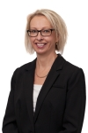 Karen Worthington - Real Estate Agent Beaumaris