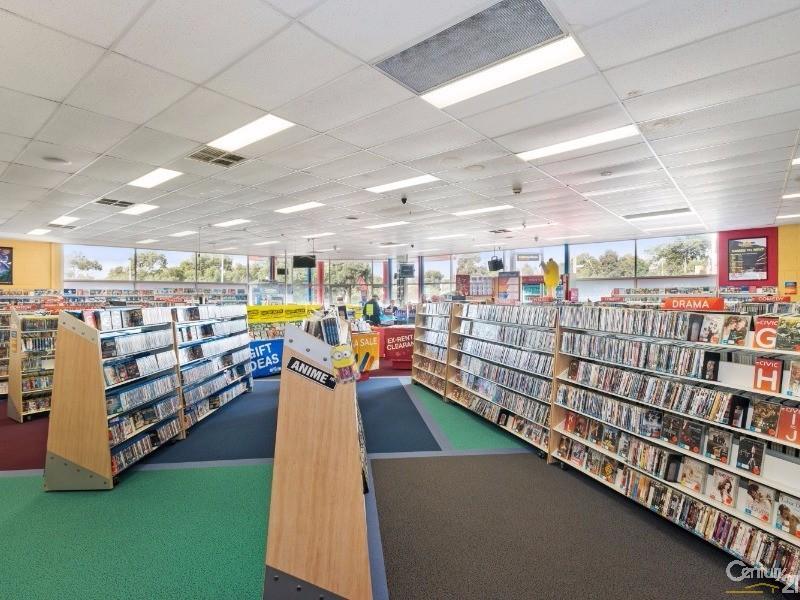 136 Frankston Flinders Road, Frankston - Retail Commercial Property for Sale in Frankston