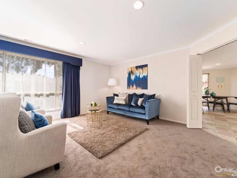 28 Bianca Drive, Aspendale Gardens - House for Sale in Aspendale Gardens
