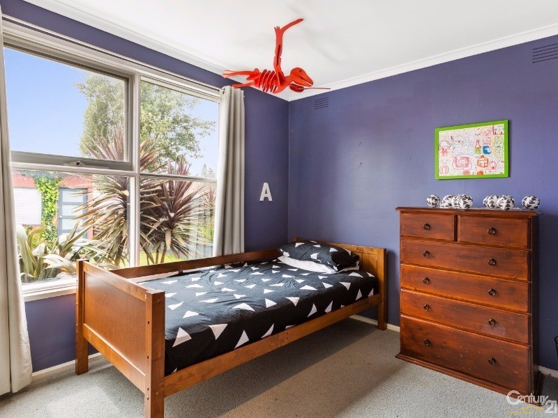 18 Murawa Street, Frankston - House for Sale in Frankston