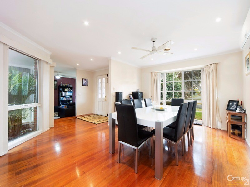 3 Tern Close, Chelsea Heights - House for Sale in Chelsea Heights