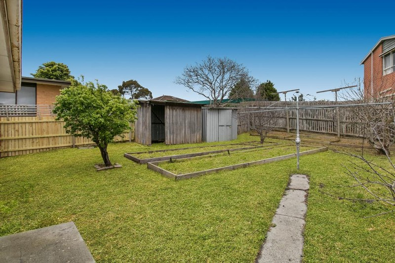 128 Tamarisk Drive, Frankston North - House for Sale in Frankston North
