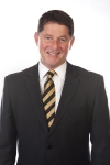Terry Alderman - Real Estate Agent Frankston