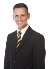 Trevor McCann - Real Estate Agent Frankston