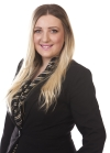 Emily Okkels - Real Estate Agent Frankston