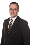 Mark Burke - Real Estate Agent Frankston