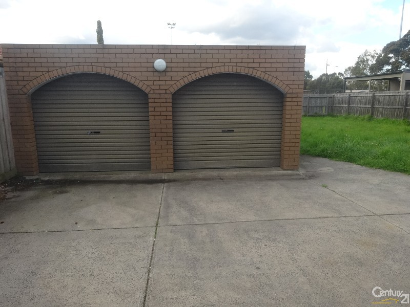 85 Corrigan Road, Noble Park - House for Rent in Noble Park