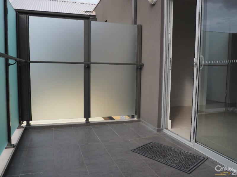 11/5 Phillip Street, Mentone - Unit for Rent in Mentone