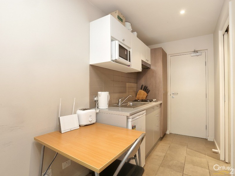 19/390 Burwood Hwy, Burwood - Apartment for Sale in Burwood