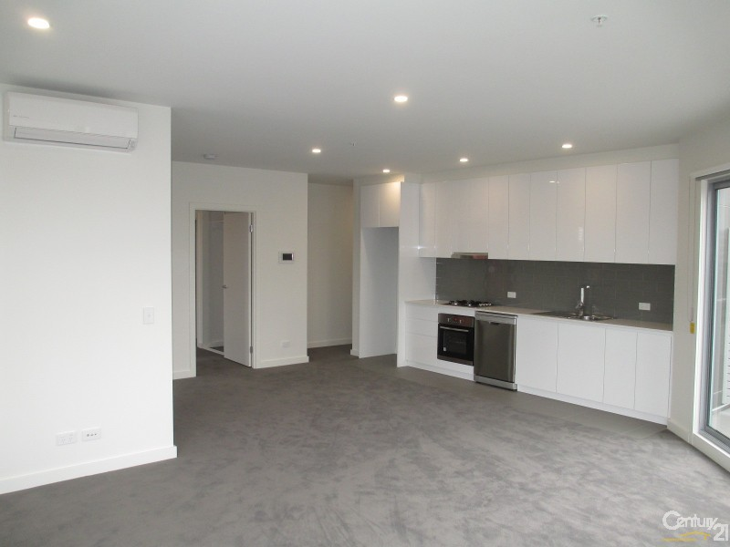 220/51-53 Buckley Street, Noble Park - Unit for Rent in Noble Park