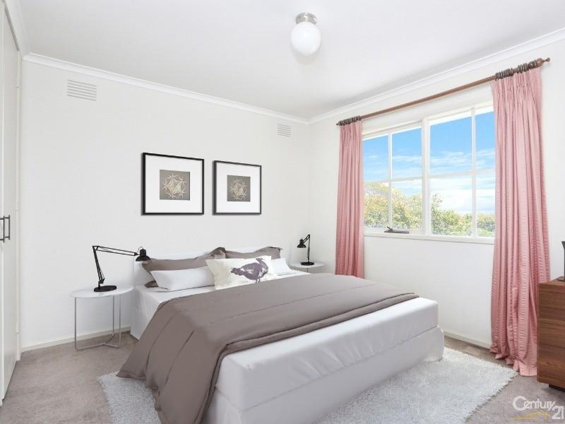 House Sold - 4 Edis Court, Endeavour Hills