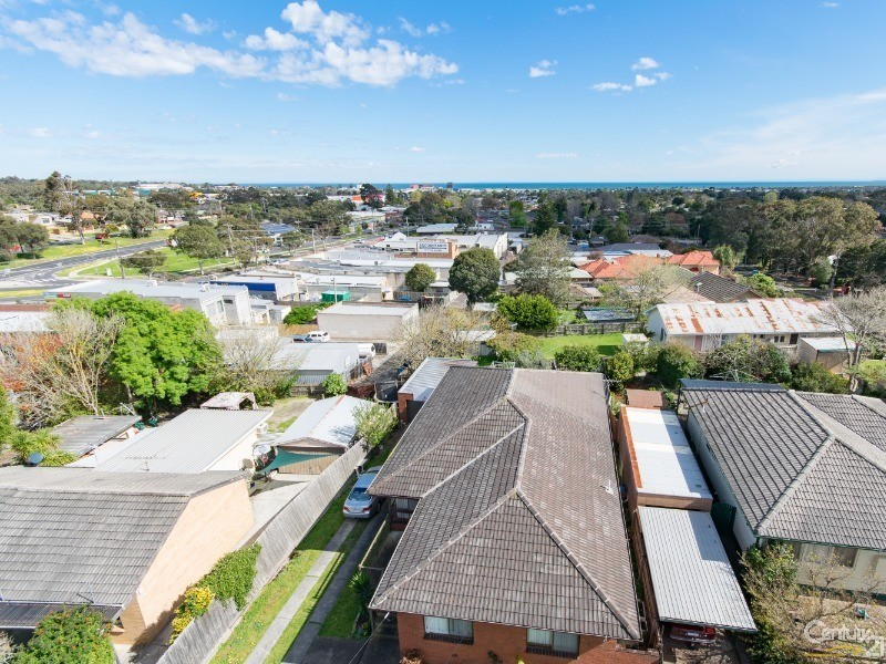 10 Frawley Street, Frankston - House for Sale in Frankston