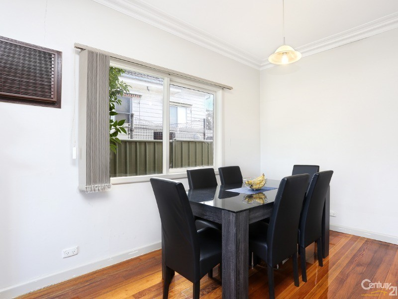 1/6 Joan Court, Noble Park North - Unit for Sale in Noble Park North
