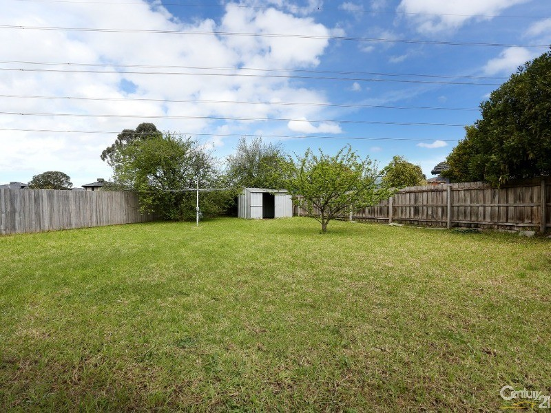 2 Whitehaven Cres, Mulgrave - House for Sale in Mulgrave