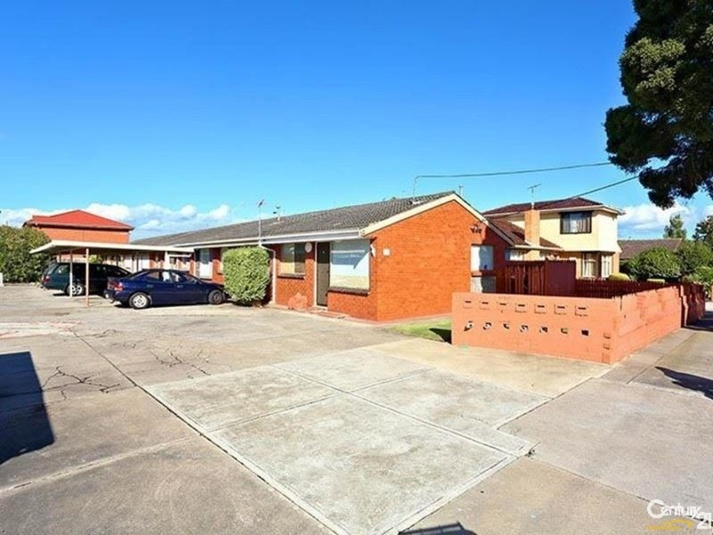 4/22 Moodemere Street, Noble Park - Unit for Sale in Noble Park
