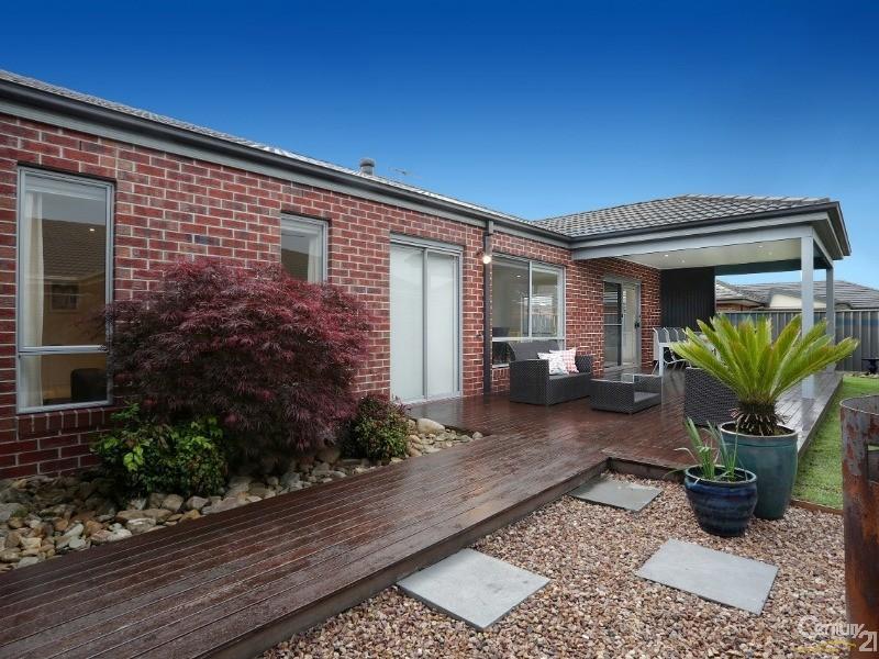 12 Lumina Ave, Cranbourne North - House for Sale in Cranbourne North