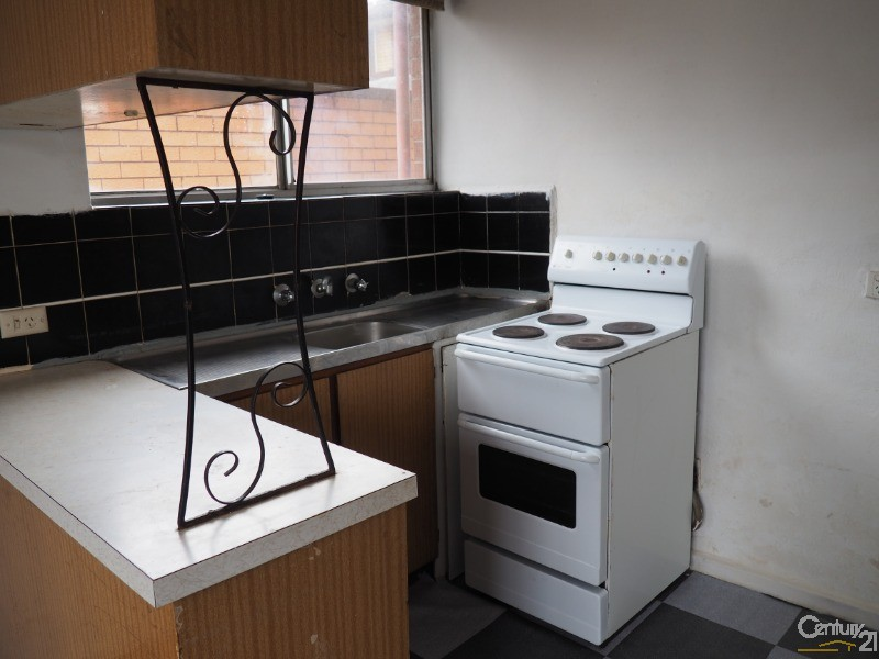 1/14 Kelvin Grove, Springvale - Apartment for Rent in Springvale