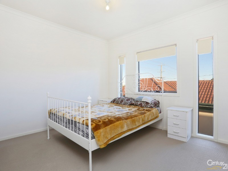 2/24 View Road, Springvale - Unit for Sale in Springvale