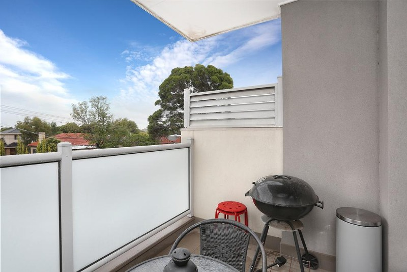 2/43 Morton Street, Clayton - Unit for Sale in Clayton