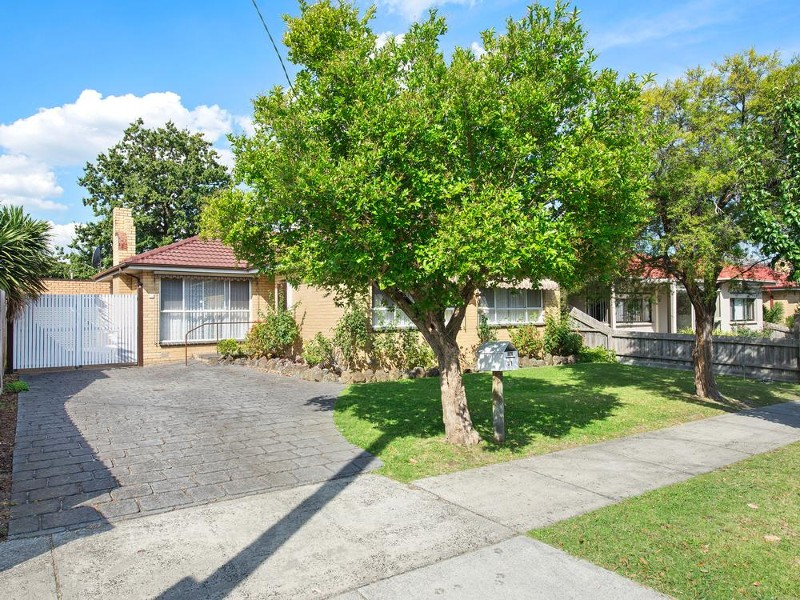 31 Callander Road, Noble Park - House for Sale in Noble Park