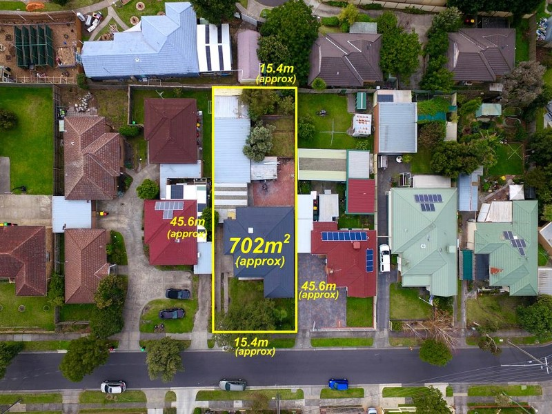 13 Mather Road, Noble Park - House for Sale in Noble Park