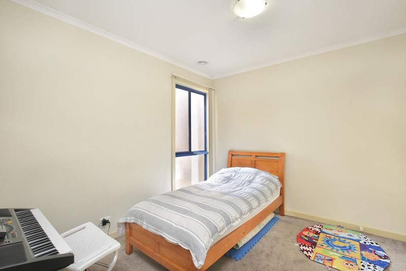 2/1181 Heatherton Road, Noble Park - Unit for Sale in Noble Park