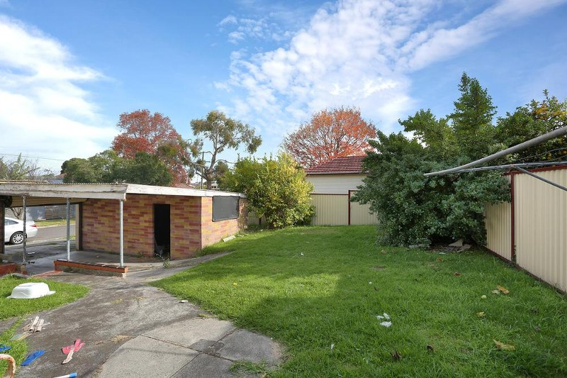 62 Springvale Road, Springvale - House for Sale in Springvale
