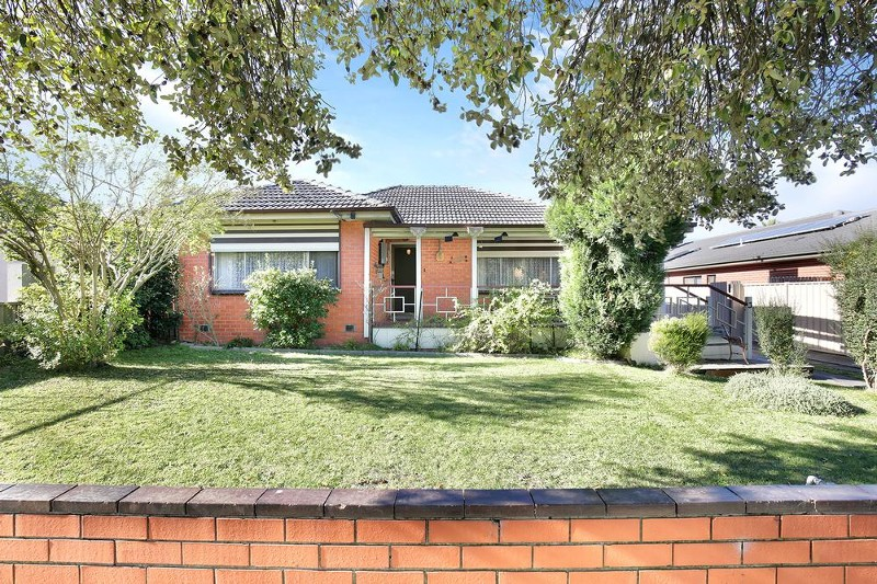 3 Victor Avenue, Dandenong - House for Sale in Dandenong