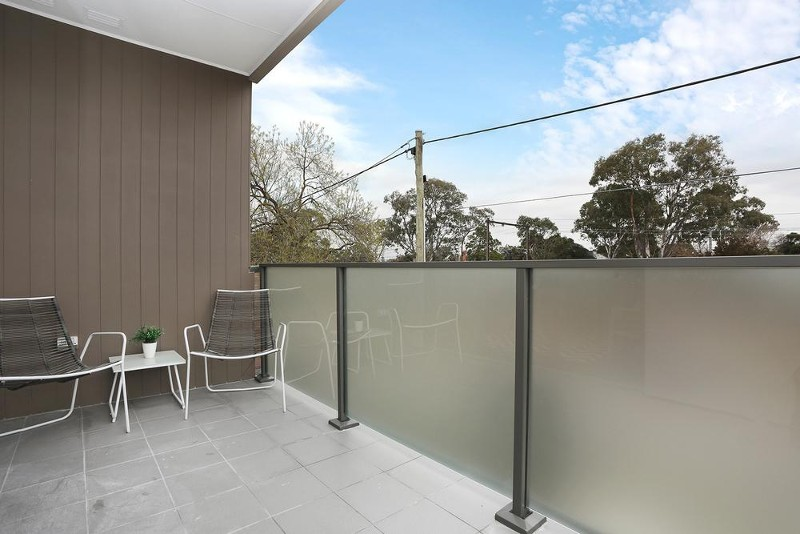 1/16 Mons Parade, Noble Park - Townhouse for Sale in Noble Park