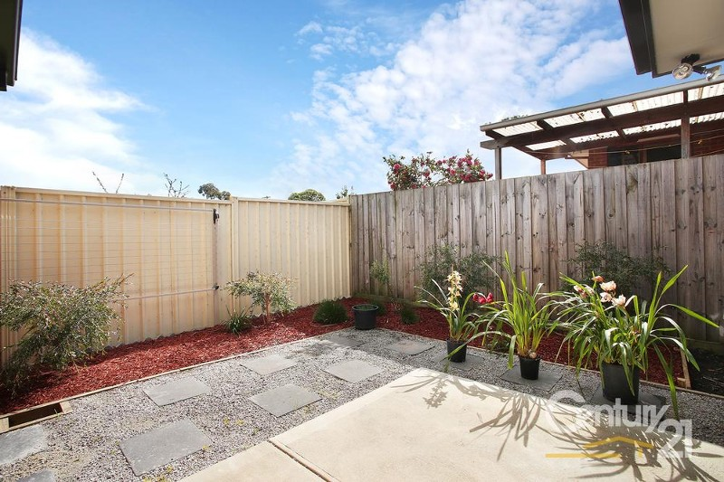 3/7 Stella Ave, Noble Park - Unit for Sale in Noble Park