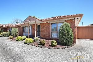 CENTURY 21 WILSON PRIDE (Noble Park) Property of the week