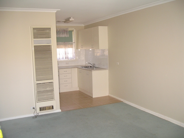 7/38 Kelvinside Road, Noble Park - Unit for Rent in Noble Park