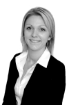 Jayde Salter - Sales Consultant Noble Park