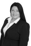 Janet Gonzalez - Property Manager Noble Park