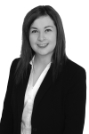 Tahnee Milner - Property Manager Noble Park