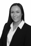 Kimberly Craggs - Real Estate Agent Noble Park