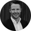 Travis Bockman - Real Estate Agent Noble Park