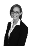 Emily Russell - Personal Assistant Noble Park