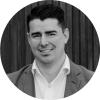 Kris Gajdobranski - Sales Manager Noble Park
