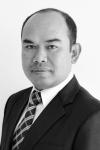 Seth Sok - Real Estate Agent Noble Park
