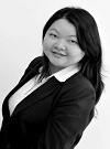 Ada Chen - Property Manager Noble Park
