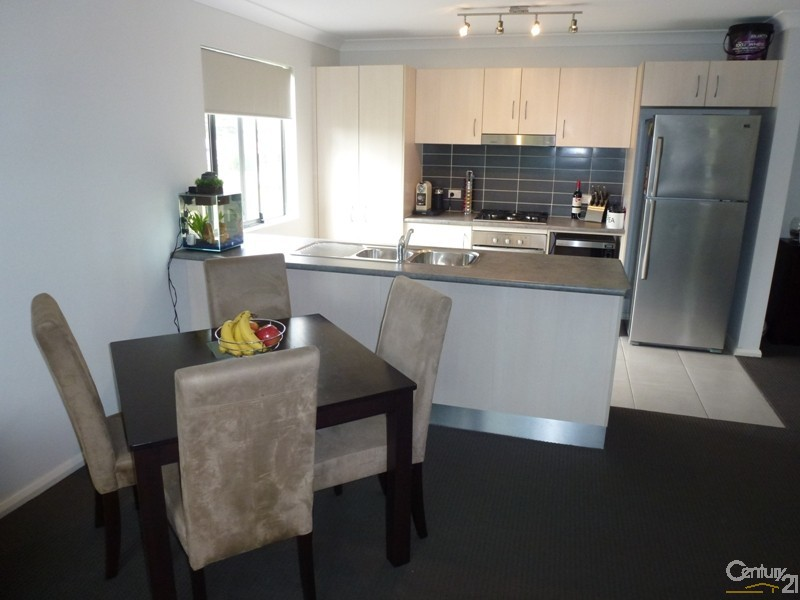 7/727 Main Road, Edgeworth - Apartment for Sale in Edgeworth